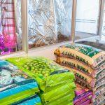 Terra - guida alla coltivazione indoor